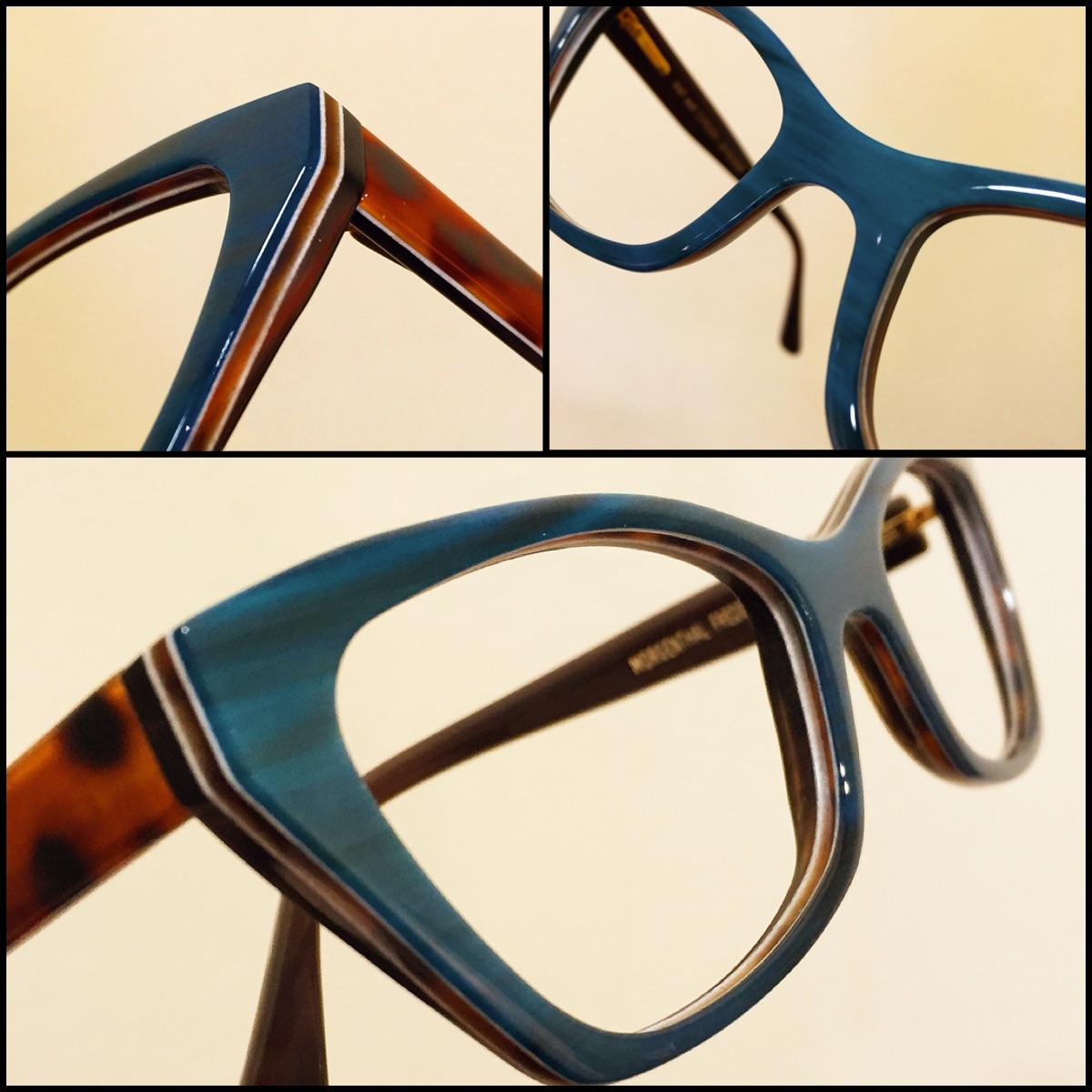 Specs Optical Minneapolis Eyewear Shop Full-Service ...