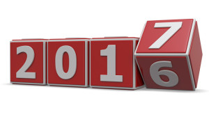 New Year 1617 2