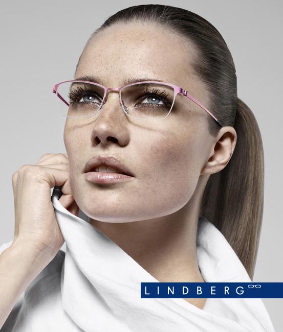 Lindberg Sensibility