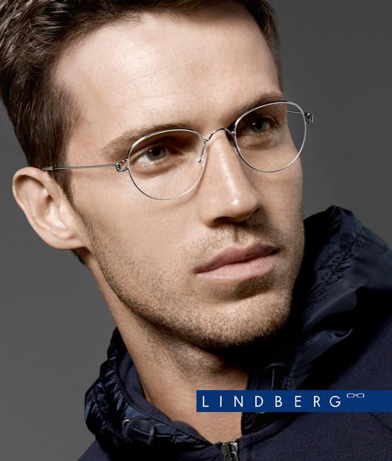 9a970a0764 Lindberg 982. by Specs Optical ...