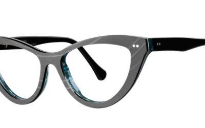 Eyeglass Frame Repair Minneapolis : Specs Optical Minneapolis Eyewear Eye Exams ...