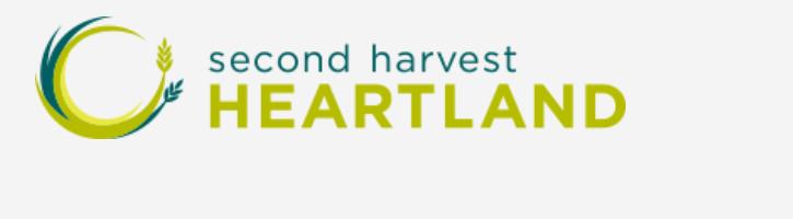 Second Harvest HEARTLAND Fundraiser Event at SPECS!