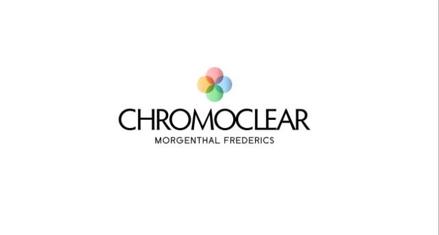 CHROMOCLEAR