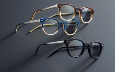 Free Lenses!! Now till October 31st 2020